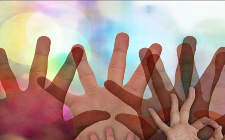 Diagnoza potrzeb dzieci i młodzieży w zakresie wolontariatu