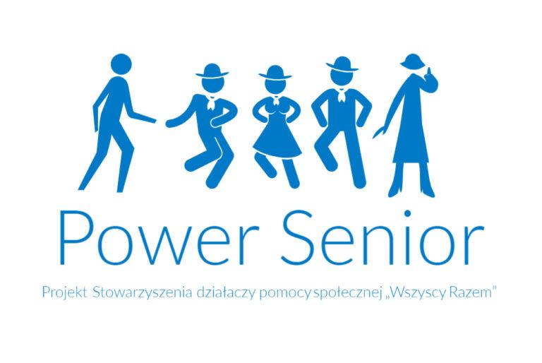 Power Senior